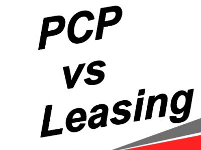 pcp vs lease